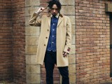 FK 16AW STYLE 02