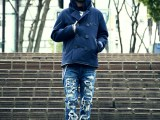 FK 16AW STYLE 04
