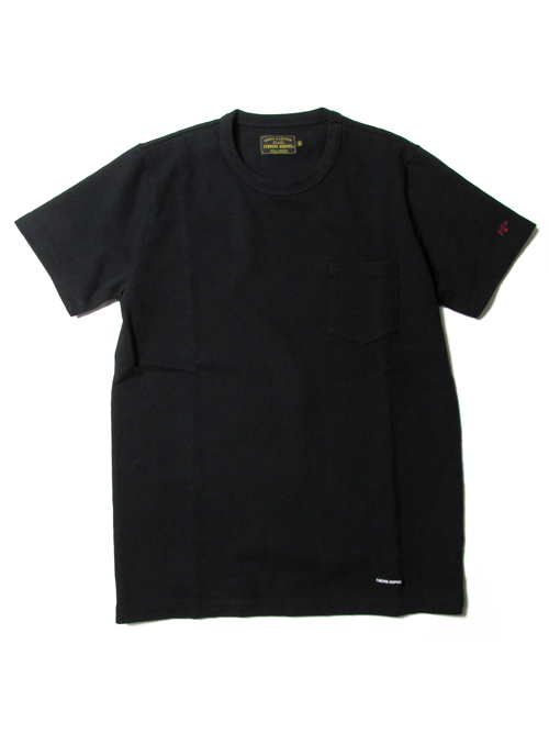 pockettee_blk_31