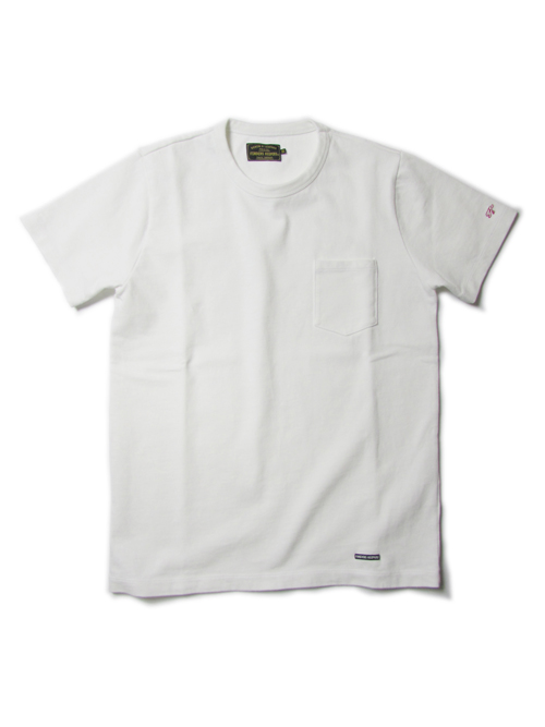 pockettee_wht_31