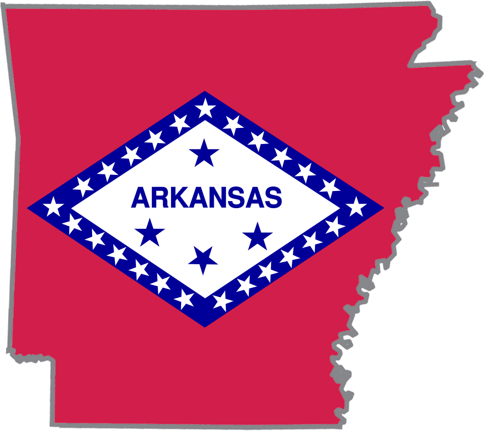 Arkansas Moving Companies Top Local Amp Long Distance Movers