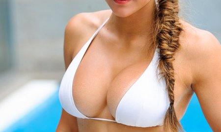 6 Best Alternatives To Breast Augmentation