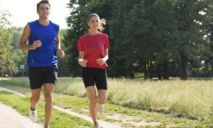 jogging_weight-lose