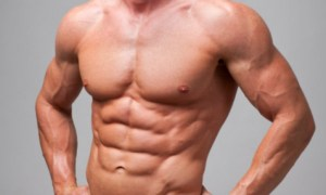 Effective Lower Abdominal Exercises For Men