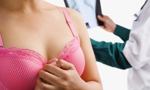 fibrocystic-breast-disease