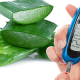 aloe-vera-for-treating-diabetes