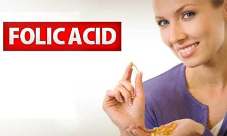 Benefits-of-folic-acid