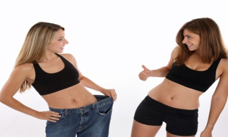 how-to-effectively-lose-weight1