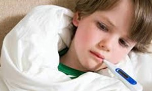 effective-treatment-pneumonia