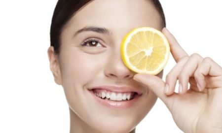 Benefits Of Lime For Skin And Health