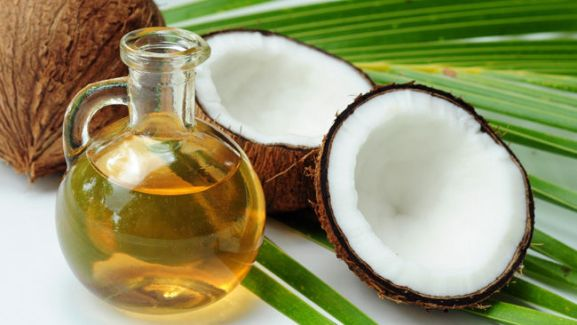 Coconut Oil For Hypothyroidism
