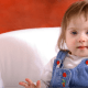 Most Common Causes Of Downs Syndrome