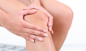7 Best Ayurvedic Remedies for Joint and Knee Pain