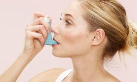 7 Best Foods for Asthma Treatment