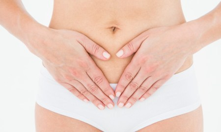 12 Effective Natural Home Remedies for Menstrual Cramps