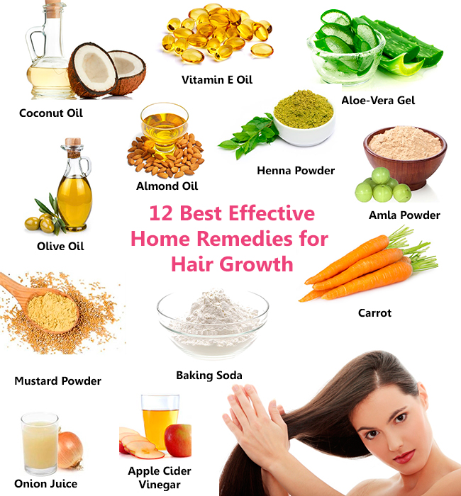 12-best-effective-home-remedies-for-hair-growth