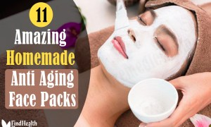 11-amazing-homemade-anti-aging-face-packs