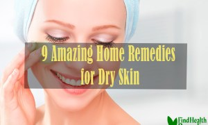 9-amazing-home-remedies-for-dry-skin