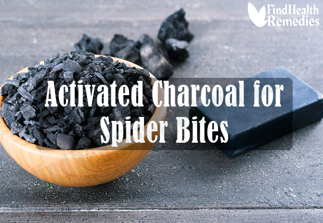 activated-charcoal-for-spider-bites
