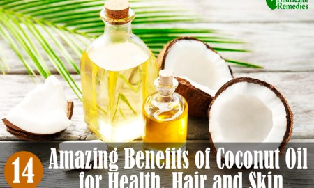 14-amazing-benefits-of-coconut-oil-for-health-hair-and-skin
