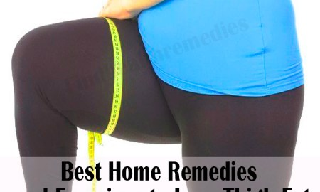 11-Best-Home-Remedies-and-Exercises-to-Lose-Thigh-Fat