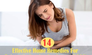Effective Home Remedies for Polycystic Ovaries Syndrome (PCOS)