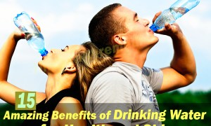 15-amazing-benefits-of-drinking-water-for-health-and-skin