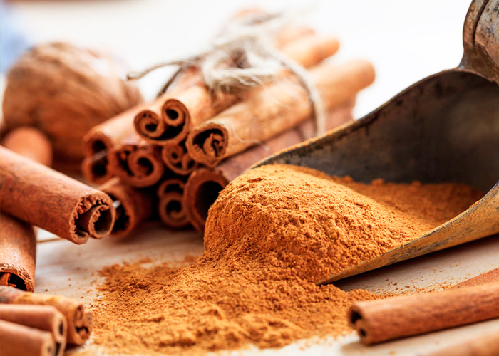 cinnamon-for-birth-control