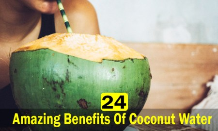 24-Amazing-Benefits-Of-Coconut-Water-For-Health,-Hair-And-Skin