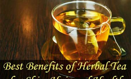 best-benefits-of-herbal-tea-for-skin-hair-and-health