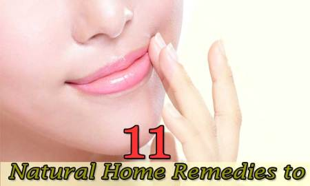 Natural-Home-Remedies-to-Get-Soft-and-Pink-Lips