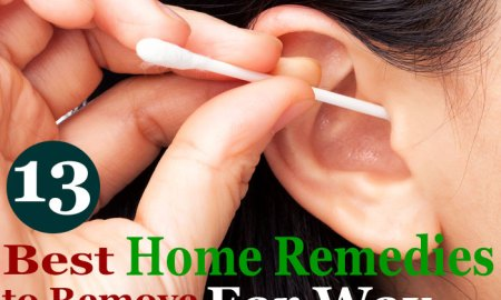 home-remedies-to-remove-earwax