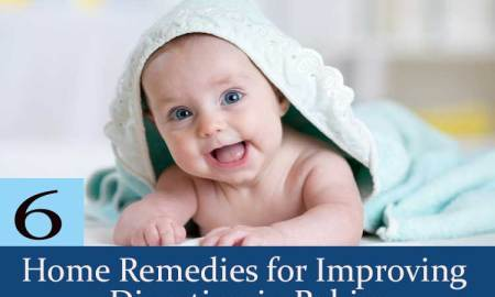 6-Most-Effective-Home-Remedies-for-Improving-Digestion-in-Babies