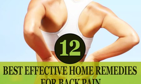Best-Effective-Home-Remedies-for-Back-Pain