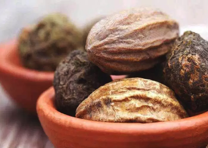 Triphala-to-Get-Rid-of-Constipation