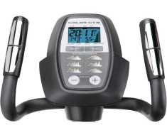 Gold Gym 310 Elliptical Stride Trainer