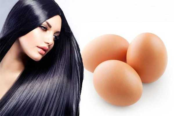 Improves hair texture