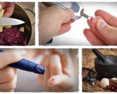 diabetes cure review