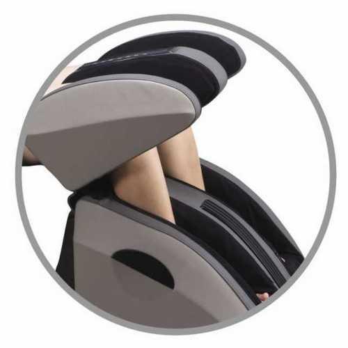 Massage King MK9199 Foot Massager