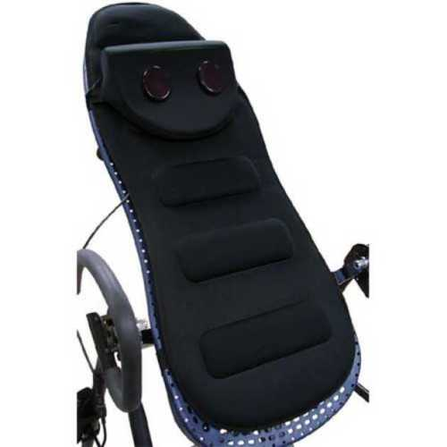 Teeter EP-Series Inversion Table
