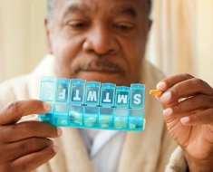 medicines in diabetes