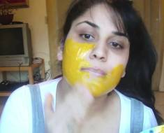 glowing skin expert