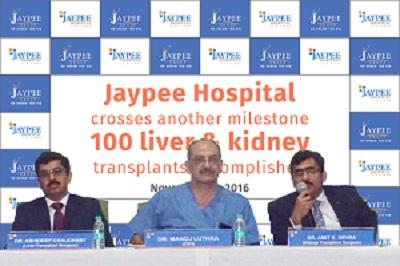 dr abhideep liver diseases specialist