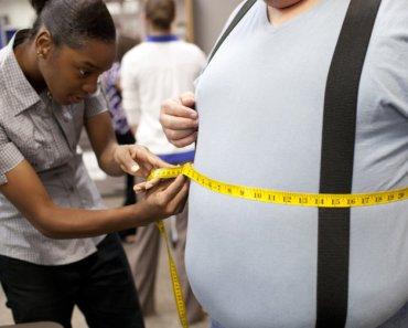 obesity away