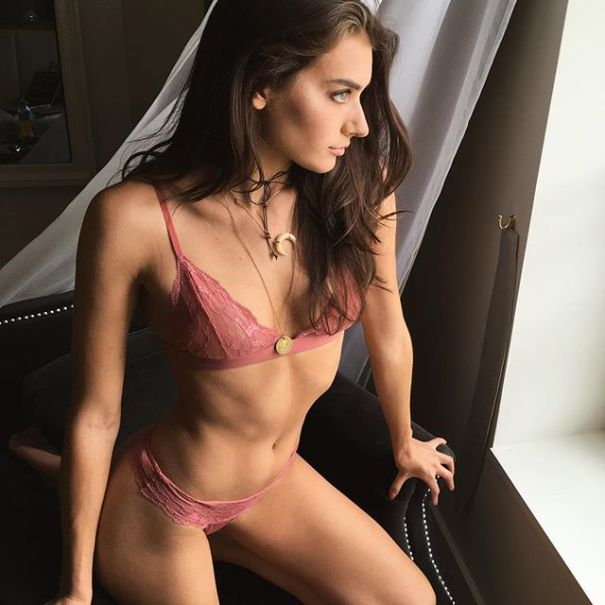 jessica-clements-video