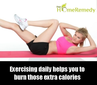 Physical Exercises
