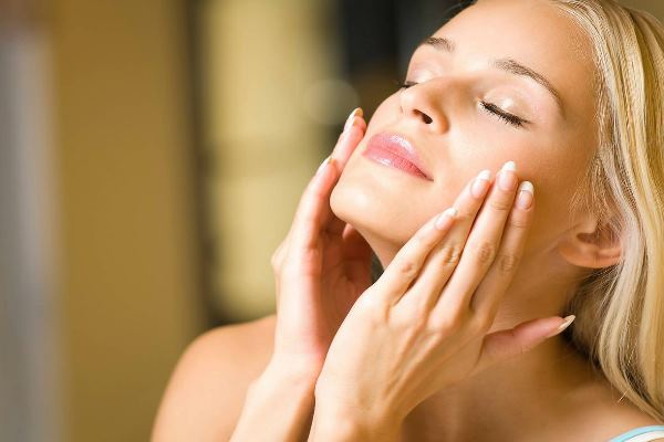 9 Remedies For Clear Skin