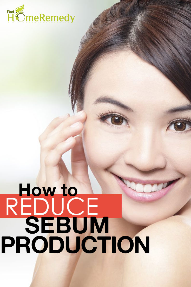 how-to-reduce-sebum-production