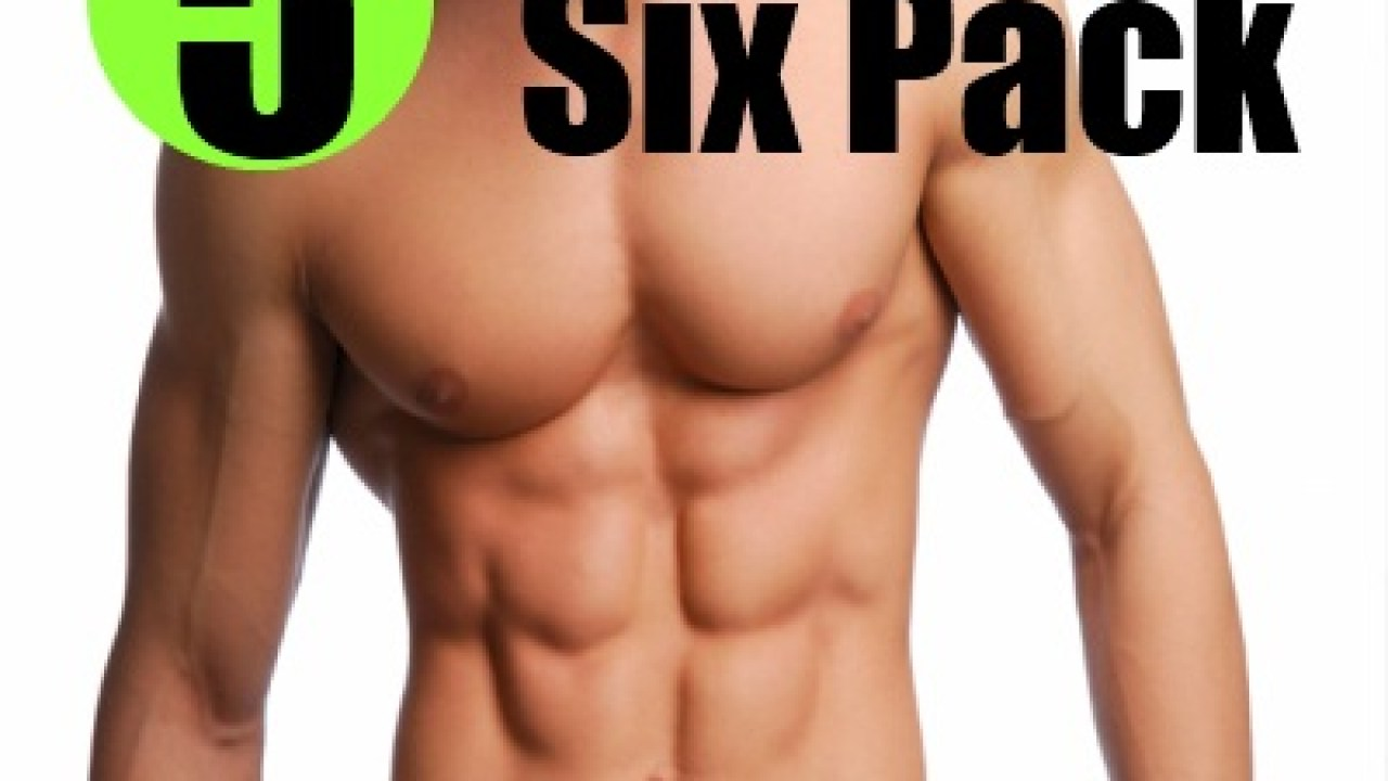 mike geary the truth about six pack abs download