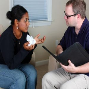 Different Types Of Eating Disorder Therapy